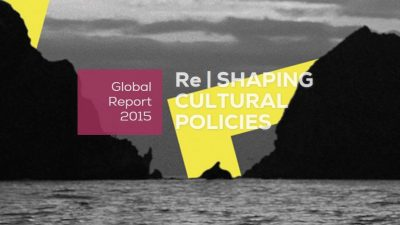 """Re