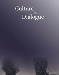 A new paper on Cultural Dialogue in the strategy of UNESCO