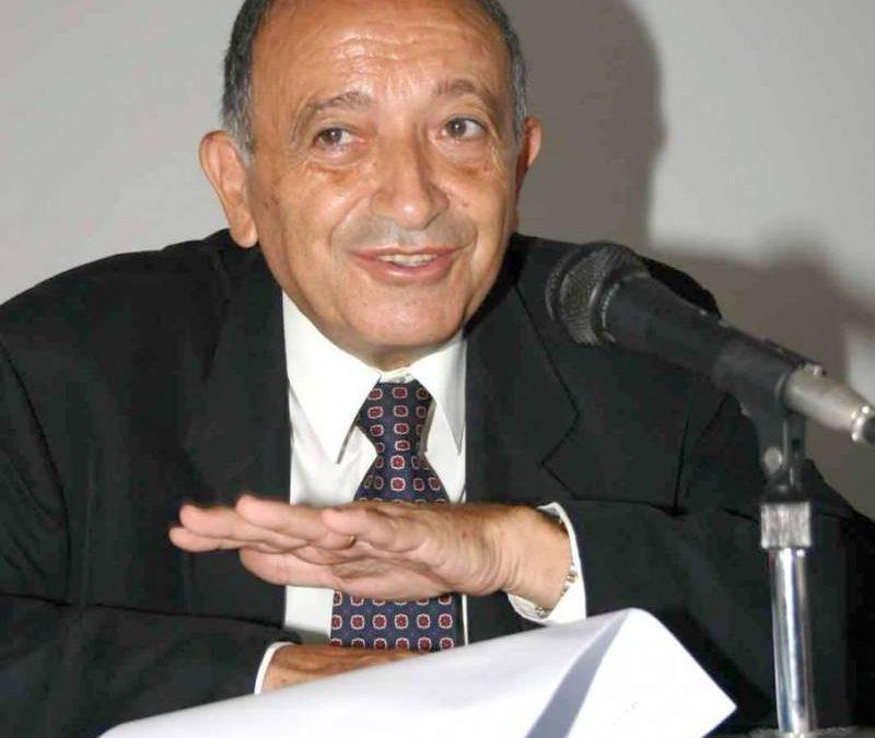 """LEBANON – New Publication """"La Gestion Démocratique du Pluralisme Religieux et Culturel"""""""