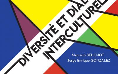 New Publication: Diversité et dialogue interculturel