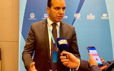 UNESCO's Third Academic Forum on Intercultural Dialogue