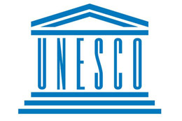 UNESCO United Against Racism message rallies leading personalities to fight against racial discrimination