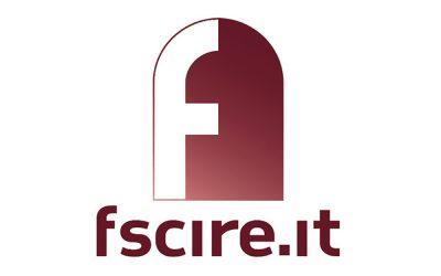 FSCIRE Postdoctoral Fellowships 2020