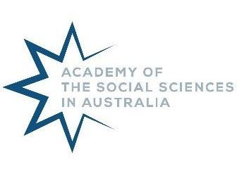 Professor Fethi Mansouri is elected as a fellow to Academy of the Social Sciences in Australia