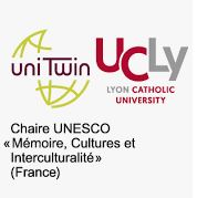 News from UNESCO Chair in Memories, Culture and Interculturality