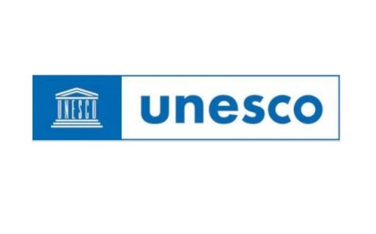 "Invitation:  Webinar – 30 June 2021 –  ""UNESCO's Survey on COVID-19: reopening and reimagining universities"