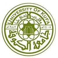 Update from the UNESCO Chair for Dialogue at the University of Kufa